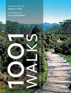 Obrázok 1001 Walks