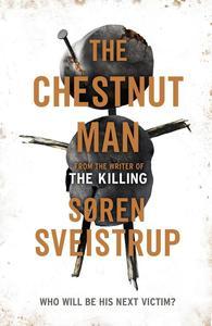 Obrázok The Chestnut Man