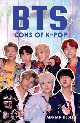 Obrázok BTS