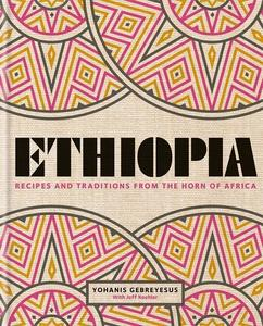Obrázok Ethiopia