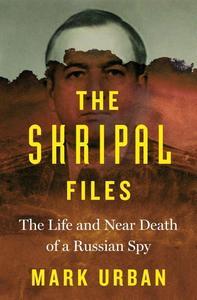Obrázok The Skripal Files