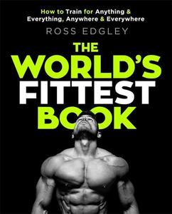 Obrázok The World's Fittest Book