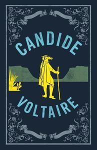 Obrázok Candide