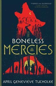 Obrázok The Boneless Mercies