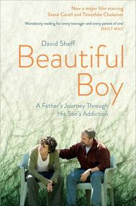 Obrázok Beautiful Boy. Film Tie-In