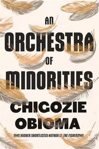 Obrázok An Orchestra of Minorities