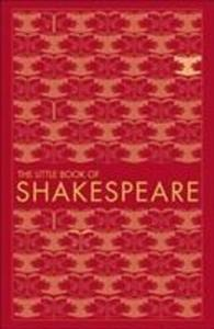 Obrázok Big Ideas: The Little Book of Shakespeare