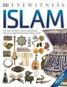 Obrázok Eyewitness Islam