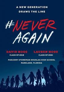 #neveragain