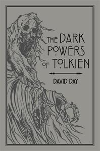 Obrázok Dark Powers of Tolkien