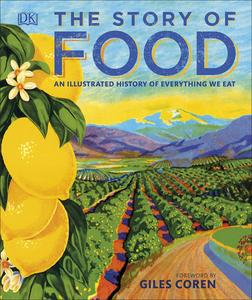 Obrázok The Story of Food