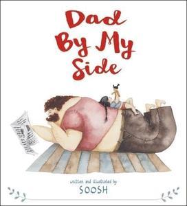 Obrázok Dad by My Side