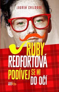 Obrázok Ruby Redfortová Podívej se mi do očí
