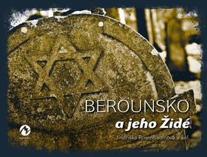 Obrázok Berounsko a jeho Židé