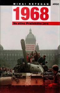 Obrázok 1968 Ve stínu Pražského jara