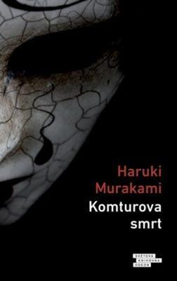 Obrázok Komturova smrt