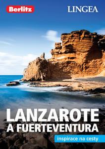 Obrázok Lanzarote a Fuerteventura