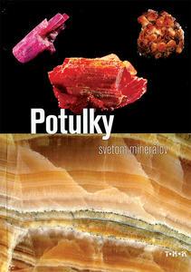 Obrázok Potulky svetom minerálov