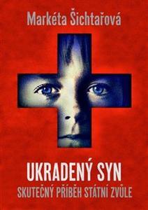 Obrázok Ukradený syn