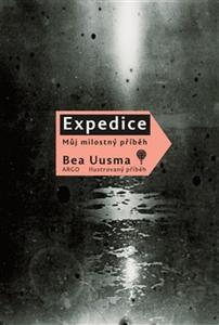 Obrázok Expedice