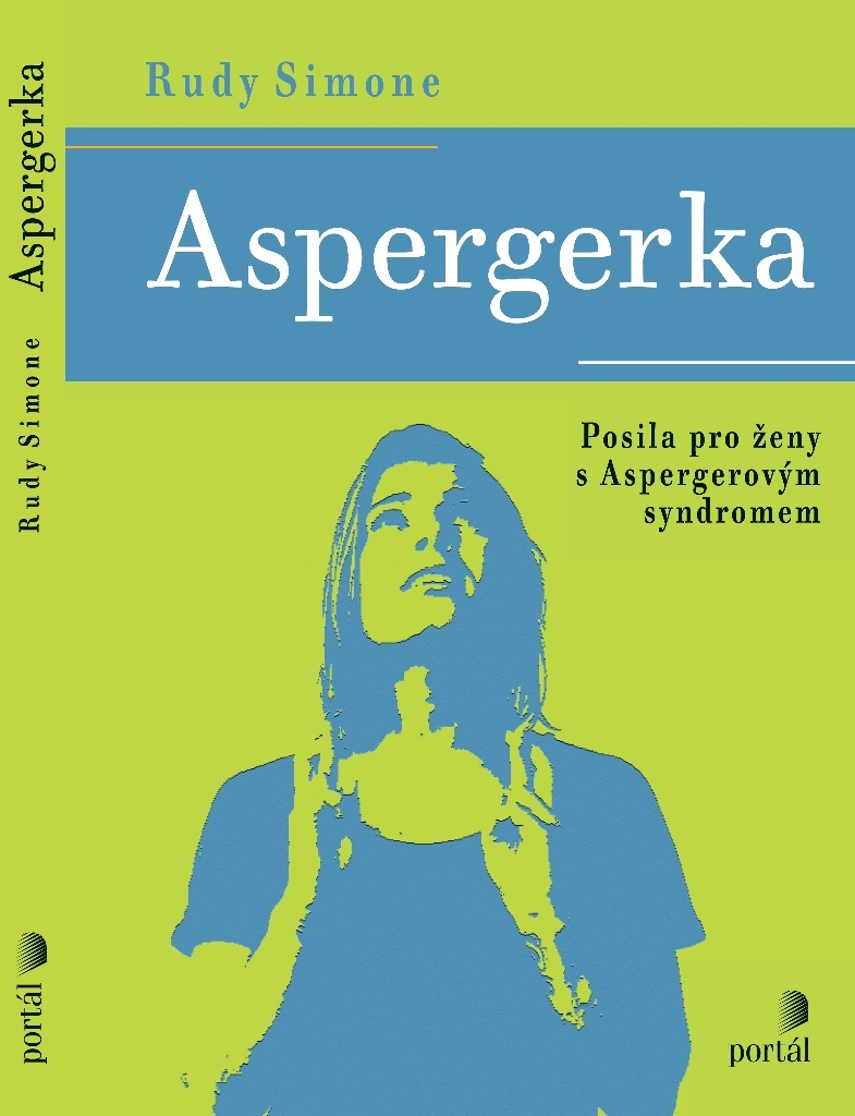 Randění s aspergery
