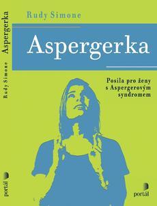 Obrázok Aspergerka