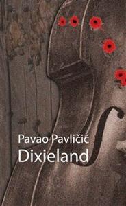 Obrázok Dixieland