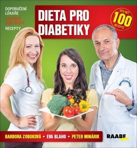 Obrázok Dieta pro diabetiky