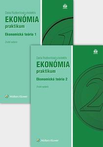 Obrázok Ekonómia praktikum