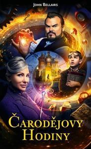 Obrázok Čarodějovy hodiny