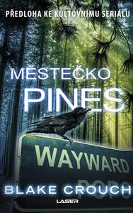 Obrázok Městečko Pines