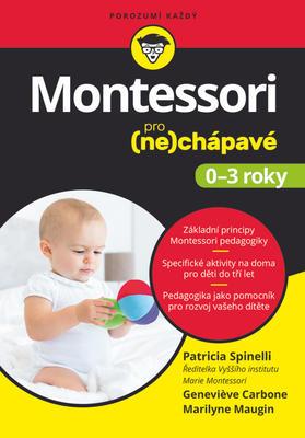 Obrázok Montessori pro (ne)chápavé