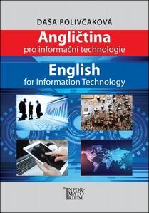 Obrázok Angličtina pro Informační technologie