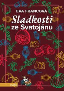 Obrázok Sladkosti ze Svatojánu