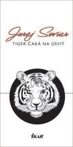Obrázok Tiger čaká na úsvit