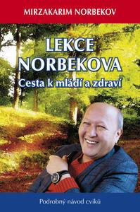 Obrázok Lekce Norbekova