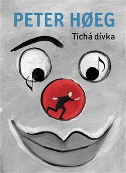 Tichá dívka - Peter Hoeg