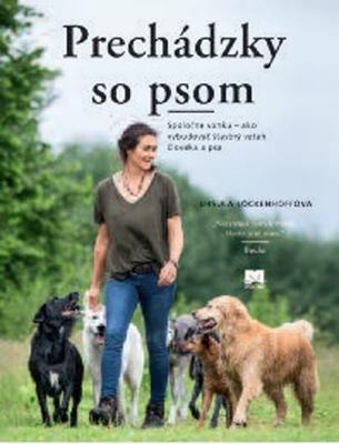 Obrázok Prechádzky so psom