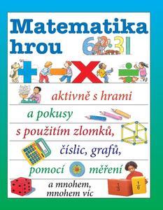 Matematika hrou