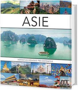 Obrázok Asie