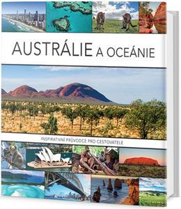 Obrázok Austrálie a Oceánie