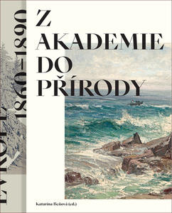 Obrázok Z akademie do přírody