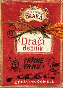 Obrázok Ako si vycvičiť draka