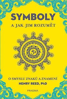 Obrázok Symboly a jak jim rozumět