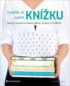 Obrázok Svažte si sami knížku