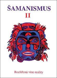 Obrázok Šamanismus II