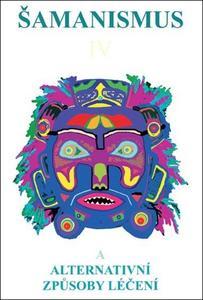 Obrázok Šamanismus IV