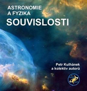 Obrázok Souvislosti Astronomie a fyzika