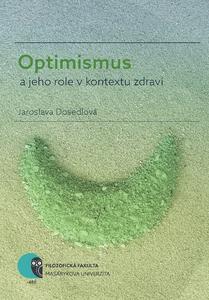 Obrázok Optimismus a jeho role v kontextu zdraví