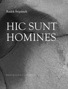Obrázok Hic sunt homines